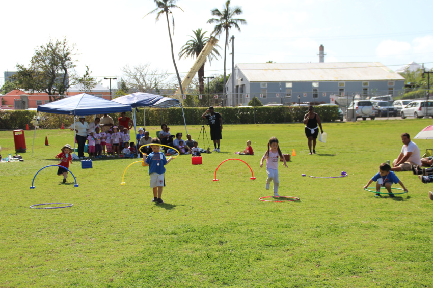 little-learners-sports-day-489