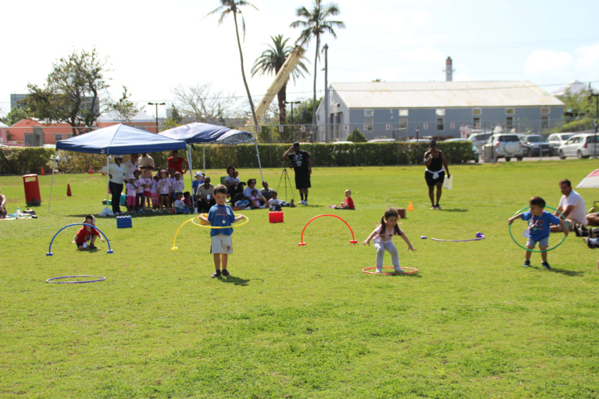 little-learners-sports-day-490