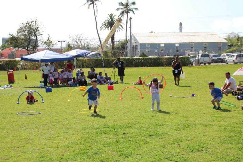 little-learners-sports-day-492