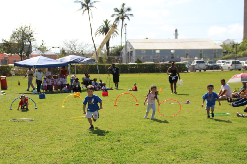 little-learners-sports-day-493