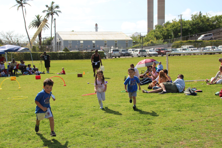 little-learners-sports-day-494