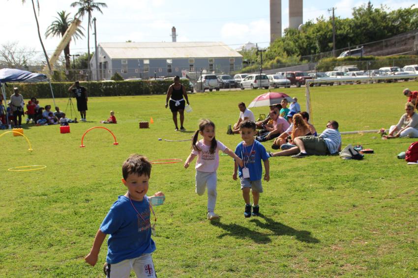 little-learners-sports-day-496