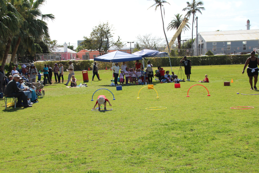 little-learners-sports-day-497