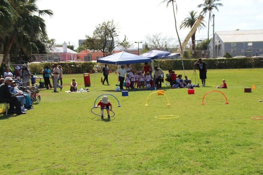 little-learners-sports-day-498