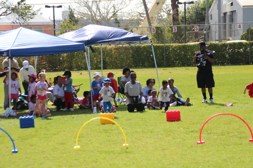 little-learners-sports-day-502