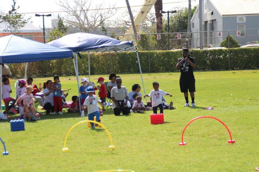 little-learners-sports-day-503