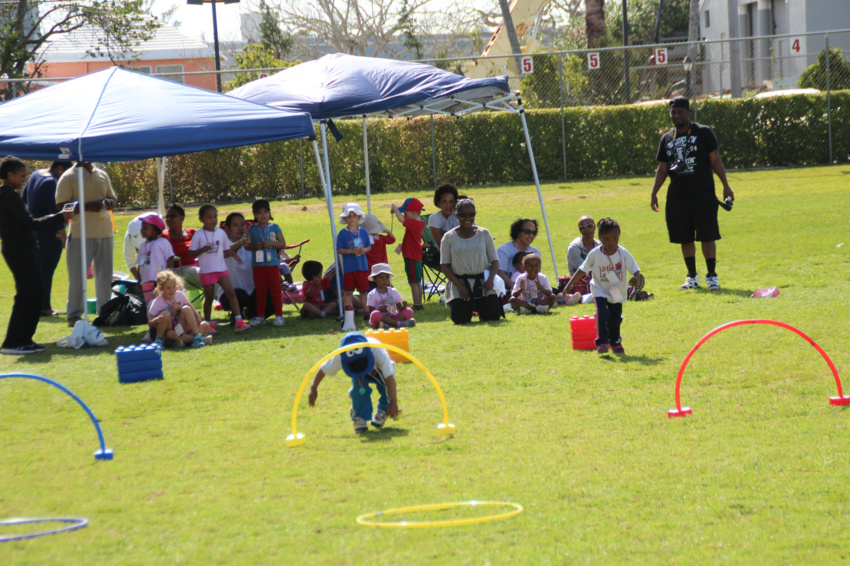 little-learners-sports-day-505
