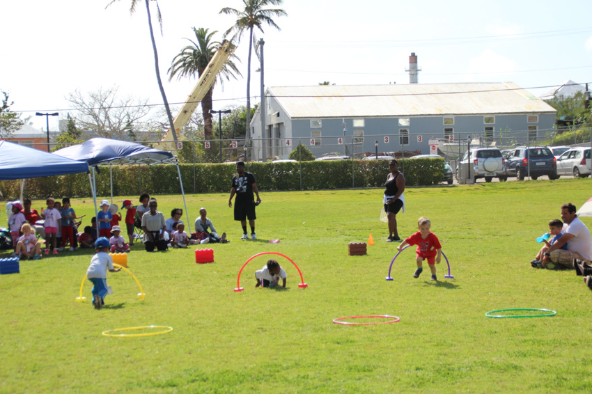 little-learners-sports-day-507