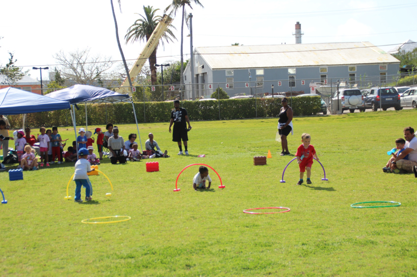 little-learners-sports-day-508