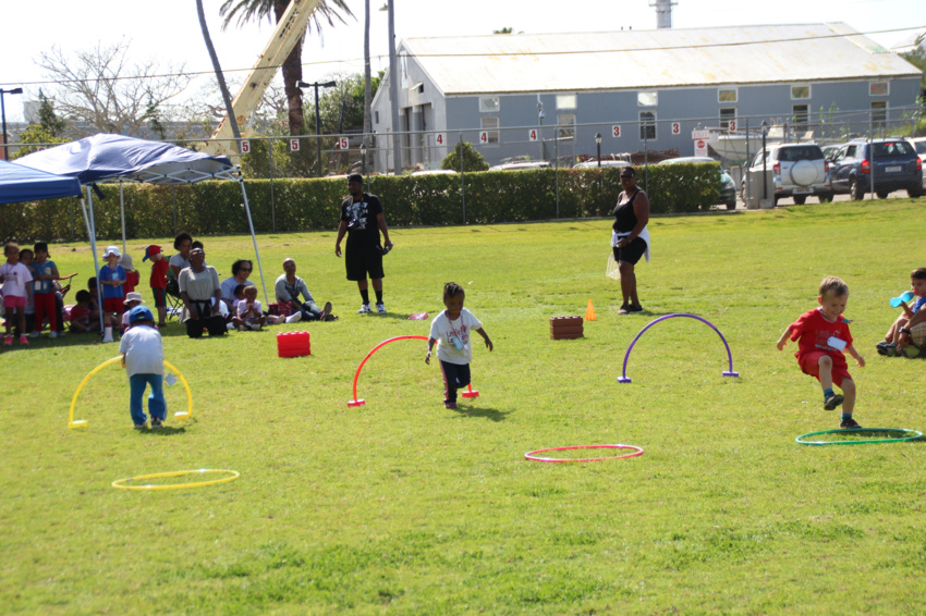 little-learners-sports-day-510