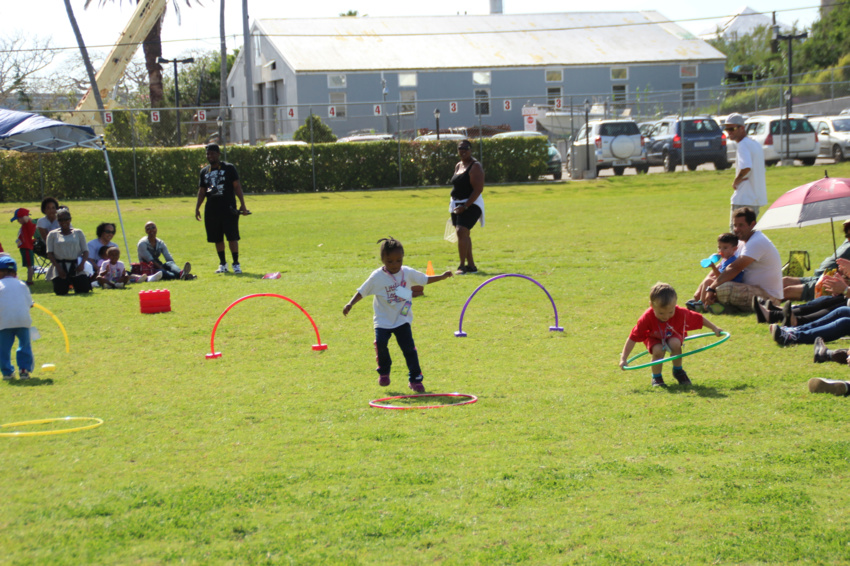 little-learners-sports-day-512