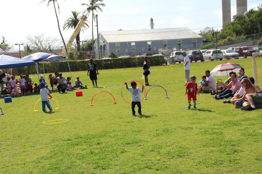 little-learners-sports-day-514