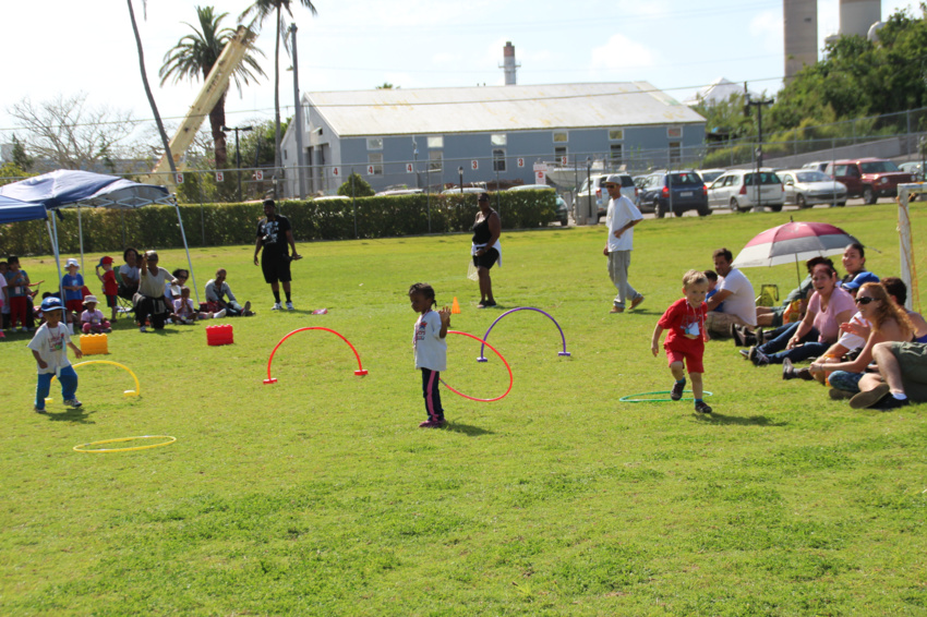 little-learners-sports-day-515