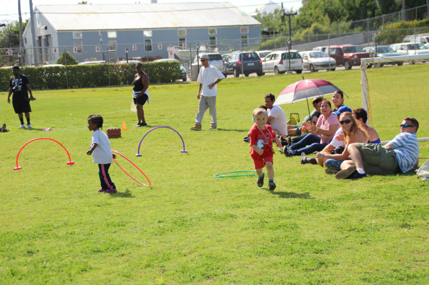 little-learners-sports-day-516