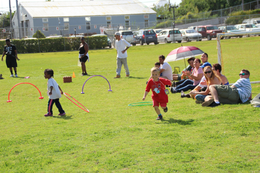 little-learners-sports-day-517