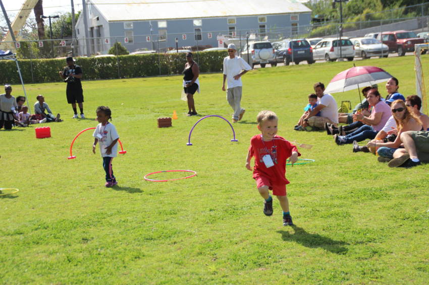 little-learners-sports-day-519