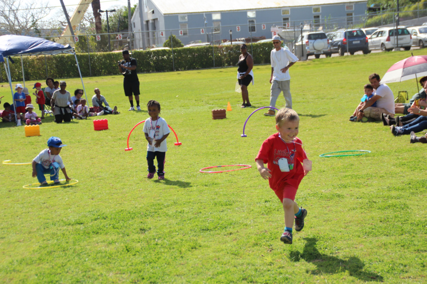 little-learners-sports-day-520