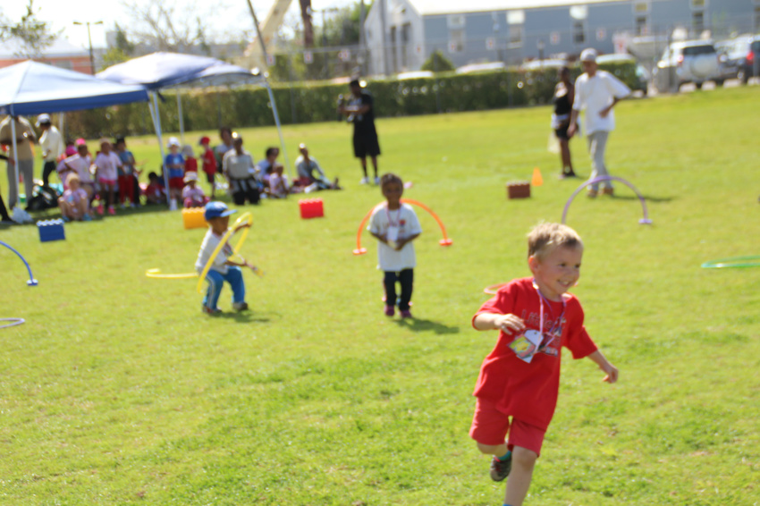 little-learners-sports-day-521