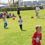 little-learners-sports-day-522