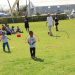 little-learners-sports-day-523