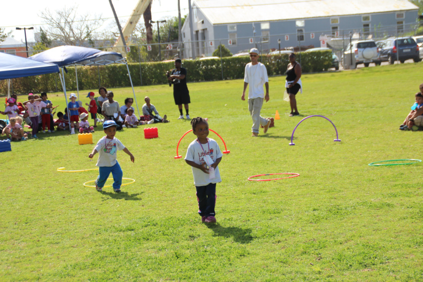 little-learners-sports-day-524