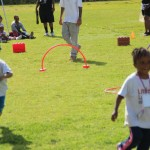 little-learners-sports-day-525