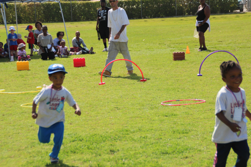 little-learners-sports-day-526