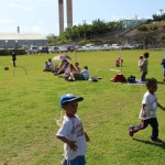 little-learners-sports-day-531