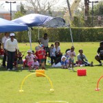 little-learners-sports-day-532