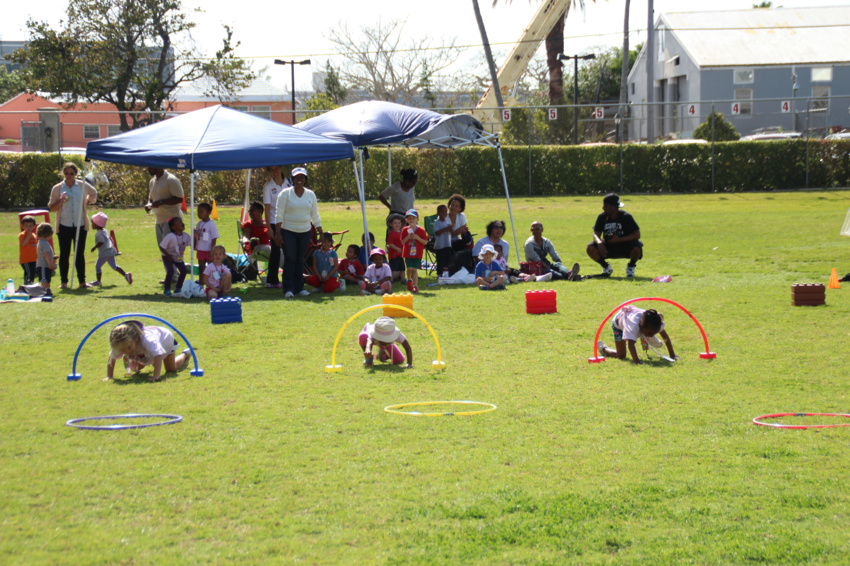 little-learners-sports-day-535