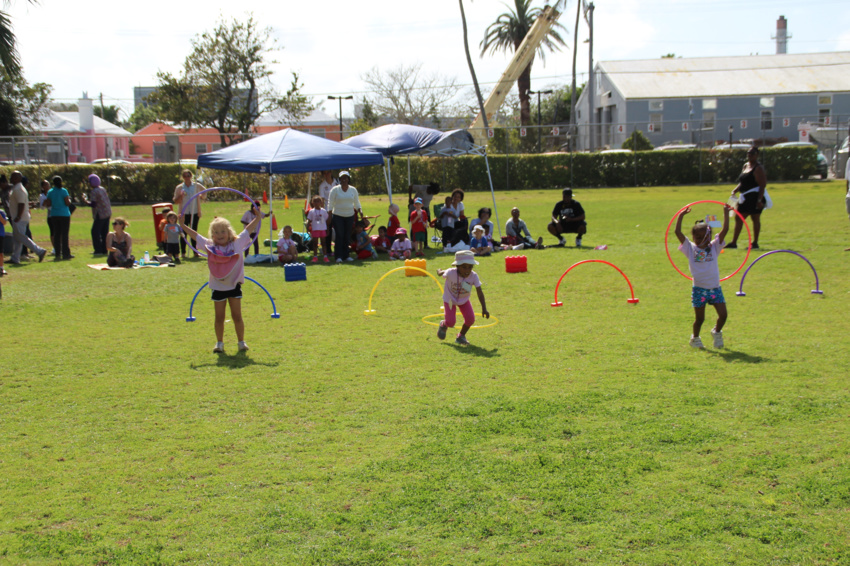 little-learners-sports-day-539