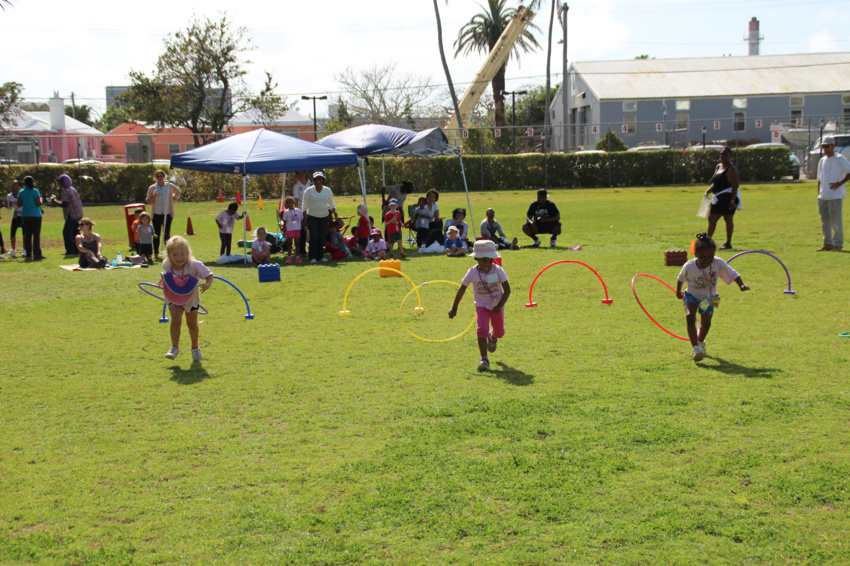 little-learners-sports-day-540