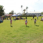 little-learners-sports-day-541