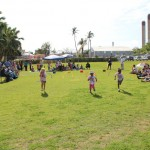 little-learners-sports-day-542