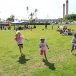 little-learners-sports-day-544