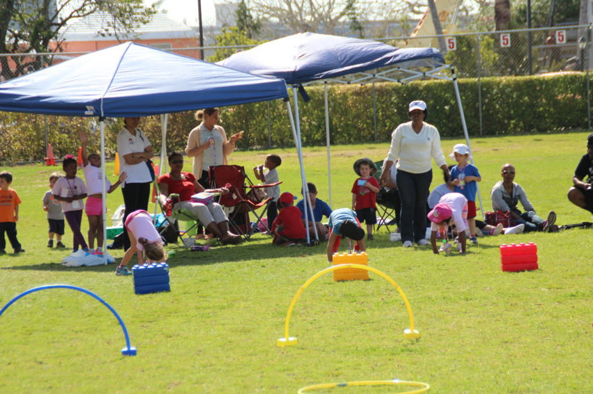 little-learners-sports-day-548