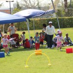 little-learners-sports-day-550