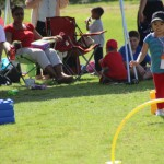 little-learners-sports-day-551