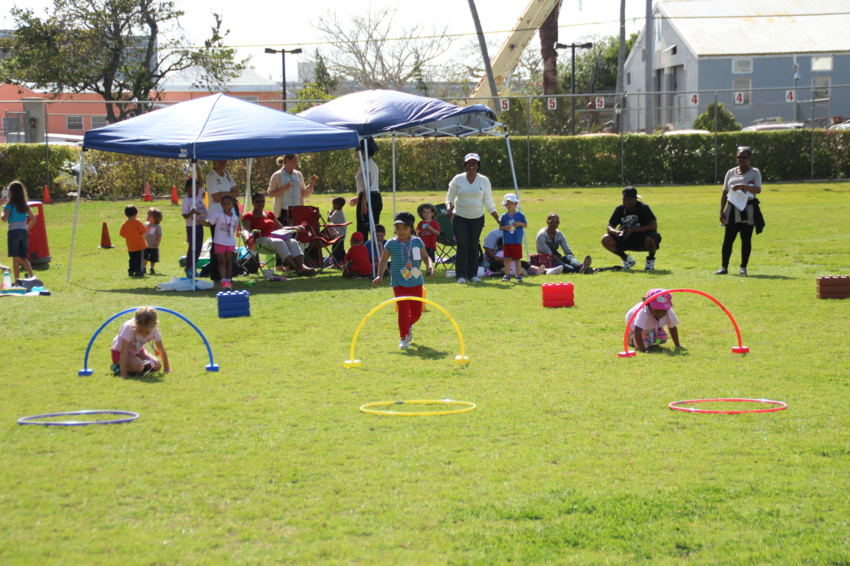 little-learners-sports-day-553
