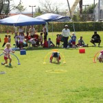 little-learners-sports-day-554