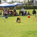 little-learners-sports-day-555