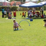 little-learners-sports-day-556