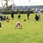 little-learners-sports-day-558
