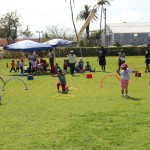 little-learners-sports-day-559