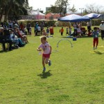 little-learners-sports-day-563