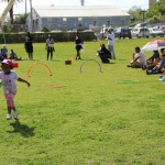 little-learners-sports-day-565
