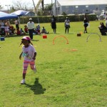 little-learners-sports-day-566