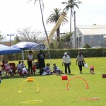 little-learners-sports-day-569