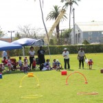 little-learners-sports-day-570