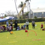 little-learners-sports-day-572